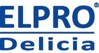 ELPRO DELICIA, a. s.