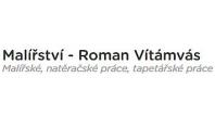 Roman Vítámvás