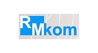 RM-KOM s.r.o.