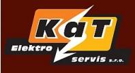 Kat Elektro servis s.r.o.