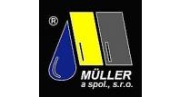 Müller a spol., s.r.o.