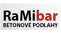 RaMiBar spol. s.r.o.