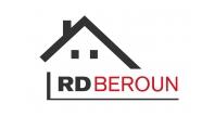 RD BEROUN s.r.o.