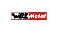 PLOTY VAMBERK – WIRE METAL, s.r.o.