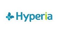 Hyperia s.r.o.