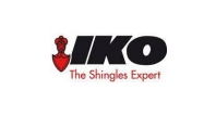 IKO Sales International N.V.