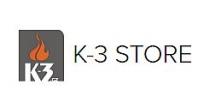 K-3, s.r.o.