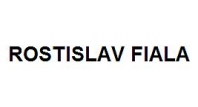 Rostislav Fiala