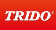 TRIDO, s.r.o. - výroba, prodej, montáž, servis