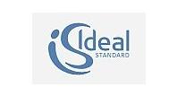 Ideal Standard a.s.