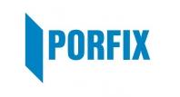 PORFIX CZ, a.s.