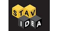 Stav-Idea
