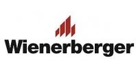 Wienerberger s.r.o.