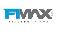 FIMAX stavební firma s.r.o.