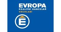 EVROPA realitní kancelář Vrchlabí