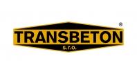 TRANSBETON s.r.o.