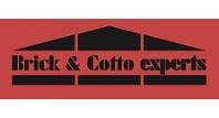 Brick & Cotto experts s.r.o.