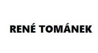 René Tománek