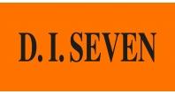 D.I. SEVEN, a.s.