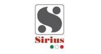 Digestoře SIRIUS s.r.o.