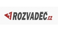Callipso Pardubice s.r.o.