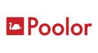 Zastřešení bazénů POOLOR s.r.o.