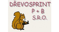 Dřevosprint  P + B  s.r.o.