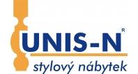 UNIS-N, spol. s r. o.