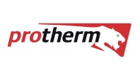 Vaillant Group Czech s.r.o. (zn. Protherm)