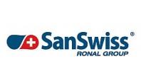 SanSwiss s.r.o.