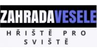 ZahradaVesele.cz
