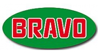 Isolit - Bravo, spol. s r.o