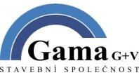 GAMA G+V, s.r.o.