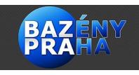 BAZPRA s.r.o.