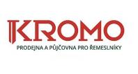 Kromo Brandýs s.r.o.