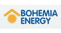 BOHEMIA ENERGY entity, s.r.o.