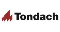 TONDACH Česká republika s.r.o.