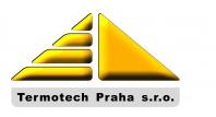Termotech Praha s.r.o.