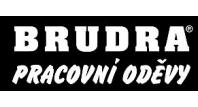 BRUDRA, s.r.o.