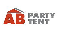 AB Party Tent, spol. s r.o.