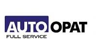 AUTO OPAT - full service, pobočka Legerova