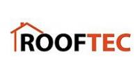 ROOFTEC - profesionální renovace střech