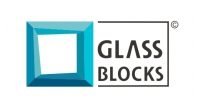 GLASS BLOCKS s.r.o.
