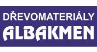 Dřevomateriály Albakmen
