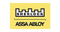 Bezpečnostní dveře SHERLOCK