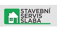 Stavební servis Slaba, s.r.o.