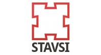 STAVSI, s.r.o.