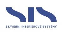 Stavební interiérové systémy, s.r.o.