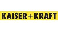Kaiser + Kraft, spol. s r.o.