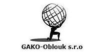 GAKO-Oblouk s.r.o.